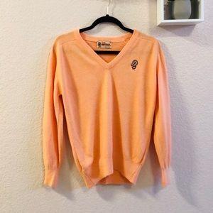 Vintage Lady Antigua Scottsdale Sweater